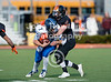 20151107_Libertyville_LincolnWE_179