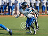 20151107_Libertyville_LincolnWE_376