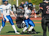20151107_Libertyville_LincolnWE_521