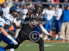 20151107_Libertyville_LincolnWE_385