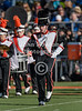 20151107_Libertyville_LincolnWE_113