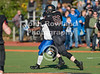 20151107_Libertyville_LincolnWE_519