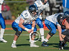 20151107_Libertyville_LincolnWE_515