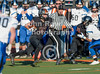 20151107_Libertyville_LincolnWE_659