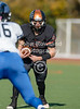 20151107_Libertyville_LincolnWE_314