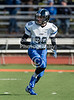 20151107_Libertyville_LincolnWE_032
