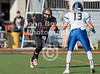 20151107_Libertyville_LincolnWE_463