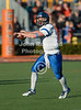 20151107_Libertyville_LincolnWE_616