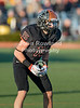 20151107_Libertyville_LincolnWE_708