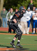 20151107_Libertyville_LincolnWE_403