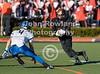 20151107_Libertyville_LincolnWE_439