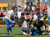 20151107_Libertyville_LincolnWE_452-2