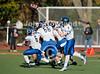 20151107_Libertyville_LincolnWE_424