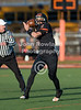 20151107_Libertyville_LincolnWE_667