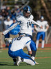 20151107_Libertyville_LincolnWE_271
