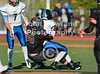 20151107_Libertyville_LincolnWE_522