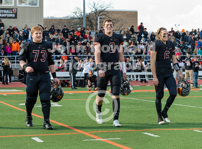 20151107_Libertyville_LincolnWE_762