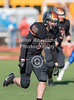 20151107_Libertyville_LincolnWE_390