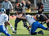 20151107_Libertyville_LincolnWE_212