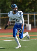 20151107_Libertyville_LincolnWE_027