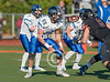 20151107_Libertyville_LincolnWE_516