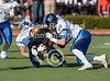 20151107_Libertyville_LincolnWE_442