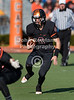 20151107_Libertyville_LincolnWE_298