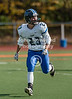 20151107_Libertyville_LincolnWE_017