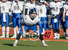 20151107_Libertyville_LincolnWE_508