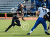 20151107_Libertyville_LincolnWE_216