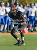 20151107_Libertyville_LincolnWE_569