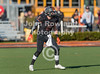 20151107_Libertyville_LincolnWE_412
