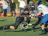 20151107_Libertyville_LincolnWE_732
