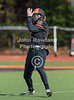20151107_Libertyville_LincolnWE_098