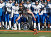 20151107_Libertyville_LincolnWE_433