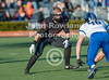 20151107_Libertyville_LincolnWE_652