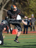 20151107_Libertyville_LincolnWE_326