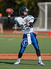 20151107_Libertyville_LincolnWE_007