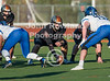 20151107_Libertyville_LincolnWE_669