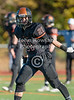 20151107_Libertyville_LincolnWE_531