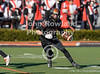 20151107_Libertyville_LincolnWE_436