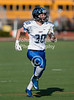 20151107_Libertyville_LincolnWE_277