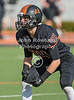 20151107_Libertyville_LincolnWE_039