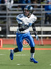 20151107_Libertyville_LincolnWE_031