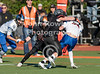 20151107_Libertyville_LincolnWE_413