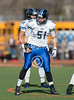 20151107_Libertyville_LincolnWE_205