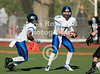 20151107_Libertyville_LincolnWE_514