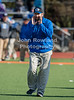 20151107_Libertyville_LincolnWE_109