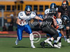20151107_Libertyville_LincolnWE_163