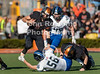 20151107_Libertyville_LincolnWE_448